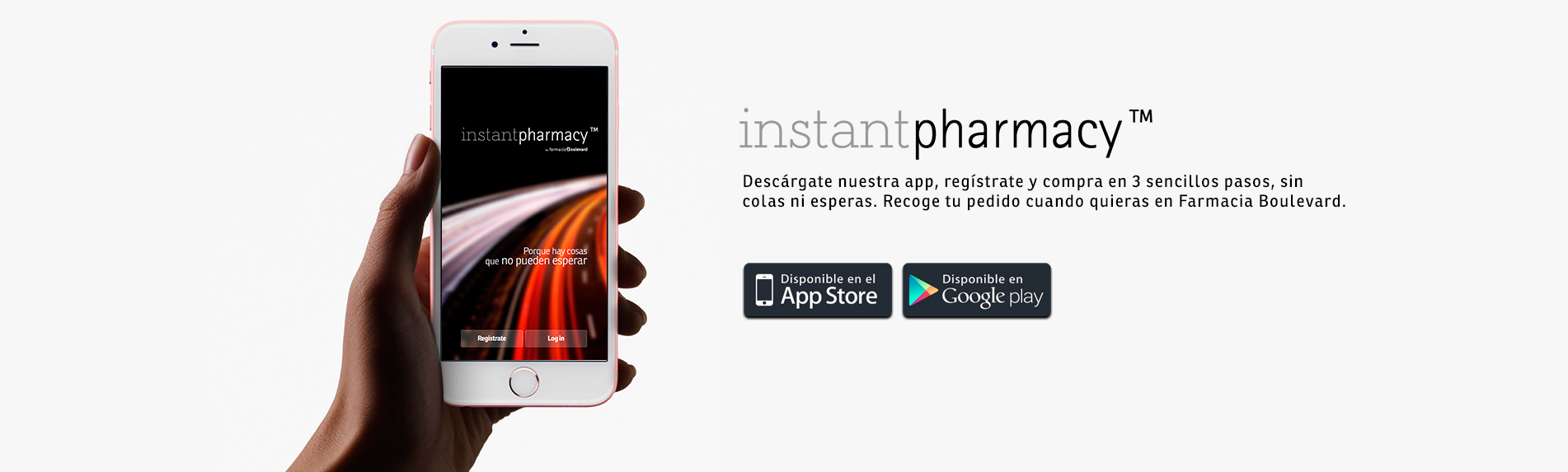 Slide_web_instantpharmacy